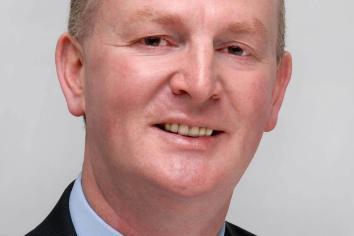 Former Mayor said he'd 'grope anything' court hears