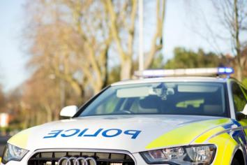 Second alleged knife attack in Coleraine in recent months