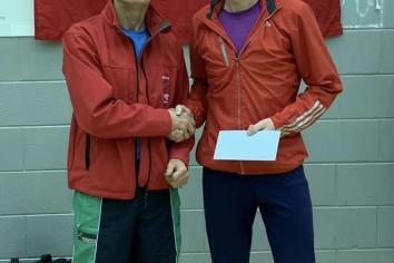 Winning week for Springwell athletes