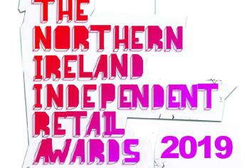 13 Causeway Coast and Glens businesses in contention for NI Independent Retailer Awards