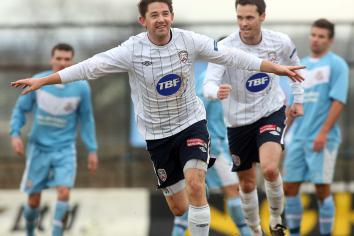 Bannsiders complete double swoop on transfer deadline day