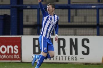 Bannsiders target a ninth successive win