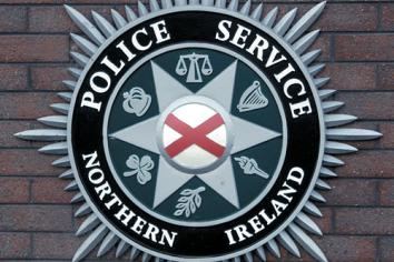 Man arrested in police UDA swoop released unconditionally