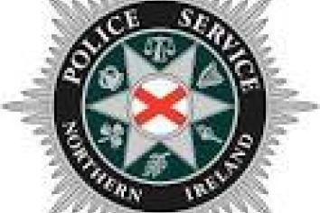 PSNI investigate paramilitary style attack in Stranocum