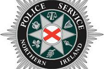 Discovery of a suspicious object in Ballycastle