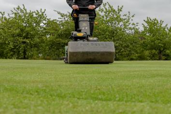 Golf courses at Ballyreagh and Benone re-open today