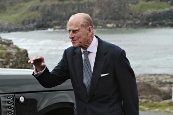 Duke of Edinburgh Award inspired council chief's career in public service