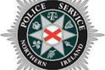 PSNI welcomes sentencing of two men following drug seizure
