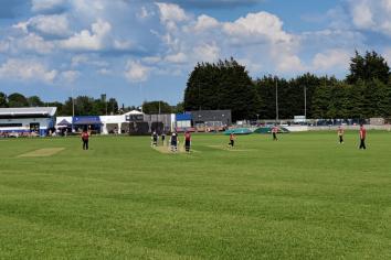 Coleraine Third XI look to get back to winning ways at Newbuildings