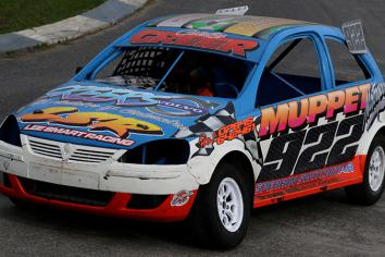 Locals chase European title at Aghadowey Oval