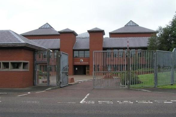 Teenager in court charged with attempted murder