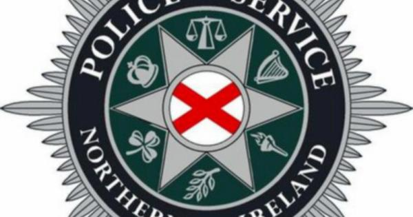 Man arrested on Broughshane explosion charge
